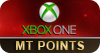 NBA 2K20 MT Points - Xbox One