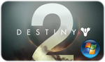 Destiny 2 Raids Quests and Challenges Services