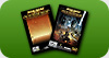 SWTOR Key / Gamecard