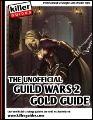 Guild Wars 2 Gold Guide