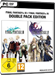 Final Fantasy III / Final Fantasy IV - Double Pack