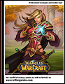 World of Warcraft 1-80 Ingame Quest Guide Horde&Allianz