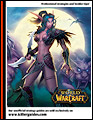World of Warcraft - Level Guide 1-60